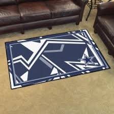 Dallas Cowboys Area Rug Dallas Cowboys Doormats Sports Team Logo Mats Nfl Welcome Mats