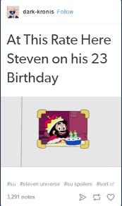 Steven Universe Memes - steven universe memes home facebook