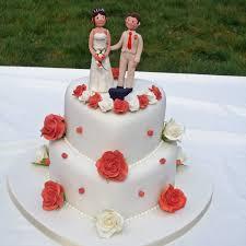 wedding cake toppers theme wedding cakes fresh wedding cake heart toppers theme ideas for
