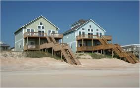 north myrtle beach south carolina condos vacation rentals from