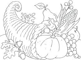 fresh thanksgiving coloring pages about remodel kids printable