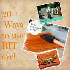 Will Rit Dye Stain My Bathtub Diy Rit Dye Projects Thinking Outside The Box Debbiedoo U0027s