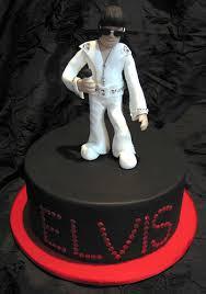 elvis cake topper elvis wedding cake rockabelle bombshell