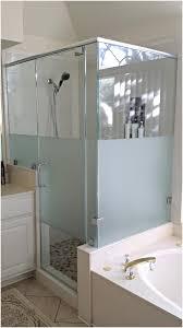 Decorative Shower Doors Mattress Home Depot Bathtub Doors Best Of Glass Door