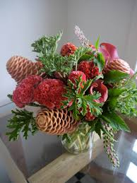 portland flower delivery flowers portland or portland florists send flowers portland