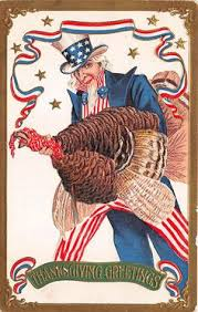 details about thanksgiving turkey miss liberty version 2 00