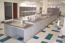 Stainless Steel Bench Top Laboratory Countertops U0026 Bench Tops Epoxy Resin Countertops