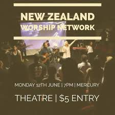 new zealand worship network home facebook