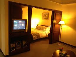 lexus singapore telephone apartment lexus suites times sq kuala lumpur malaysia booking com