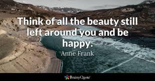 be happy quotes brainyquote