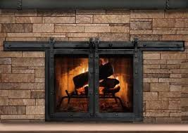 Where To Buy Fireplace Doors by Free Living Rooms 45 Best Stoll Fireplace Doors Images On
