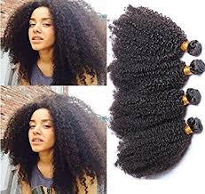 curly hair extensions worldflying 7a mongolian curly hair extensions