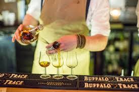 buffalo trace uk buffalotraceuk twitter