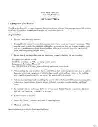 security guard resume inspiration lpn graduate resume exles for how to write an