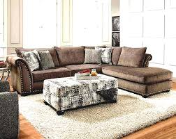 leather sofa living room grey couch leather sofa living room ideas with chaise design best