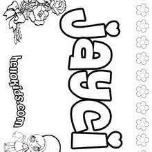 jasmine coloring pages jasmine coloring pages hellokids com