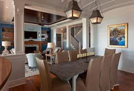 home staging in fall decorating ideas to create spacious and