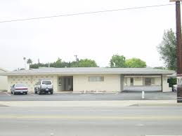 Hialeah Commercial Real Estate For Busplex Com Commercial Real Estate For Sale U0026 Lease