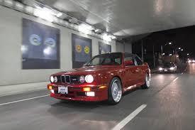 Bmw M3 1990 - old 1990 bmw m3 pfaff auto