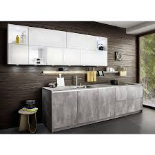 kitchen cabinet design and price affordable price small kitchen design high quality custom kitchen cabinets for home kitchen buy custom kitchen cabinets small kitchen design kitchen