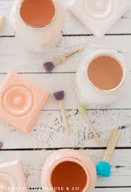 47 best paint colors i want to try images on pinterest front