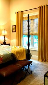 quick design tips blinds curtains blindster blog