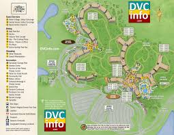disney u0027s animal kingdom villas dvcinfo com