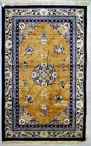 Different Types Of Carpets And Rugs 71 Best Chinese Carpets Images On Pinterest Chinese Rugs