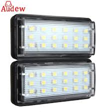 lexus lx450 price in pakistan online buy wholesale lexus led lights from china lexus led lights