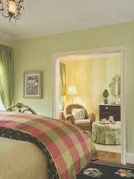 bedroom bright paint colors for bedrooms interior design for