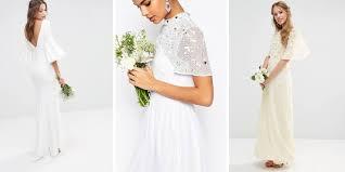 bridal websites wedding dress websites for every on a budget 5 online
