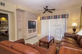 westgate town center three bedroom deluxe villa orlando