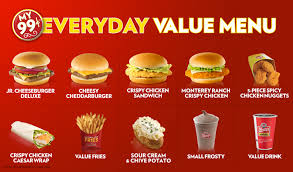 restaurant discounts january dining deals fast food discounts and restaurant weeks