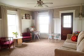 Drapery Ideas Living Room Best Design For Living Room Drapery Ideas 5107