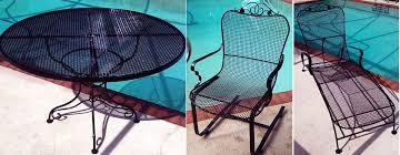 Carter Grandle Outdoor Furniture by Carter Grandle Patio Furniture Icamblog