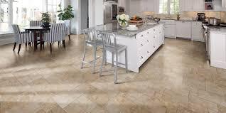 Select Surfaces Laminate Flooring Flooring Store Alliance Membership Nationally Flooring Groups