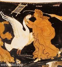 Seeking Zeus Zeus Myths 4 Mythology