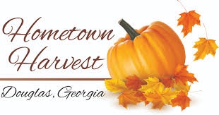 what is harvest thanksgiving douglas ga official website annual events