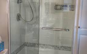 Shower Door Towel Bar Replacement Shower Door Towel Bar Replacement Adeltmechanical Door Ideas