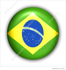 South America Flags Picture Of Brazil Flag