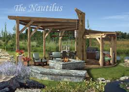 Patio Room Designs Outdoor Room Designs Outdoor Living Plans Custom Outdoor Spaces