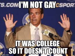 Alabama Football Memes - funny saban memes memesuper saban memes nick saban memes and