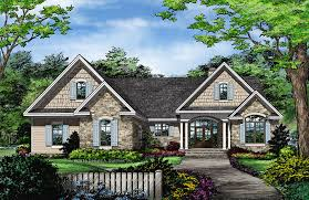 Don Gardner Floor Plans New Home Plan U2013 The Primrose 1316 Is Now Available
