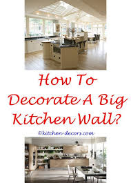 home goods kitchen island home goods kitchen wall decor pottery barn kitchen island decor
