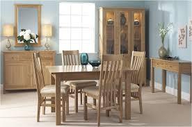 cochrane dining room furniture oak dining room furniture awesome dining room furniture oak