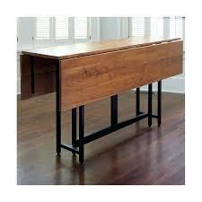 home depot folding table narrow folding table narrow portable table with folding legs narrow