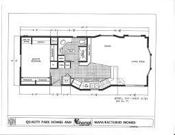 park model home blueprints home decor ideas