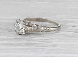 edwardian engagement rings cool edwardian antique engagement rings 21 in home decorating
