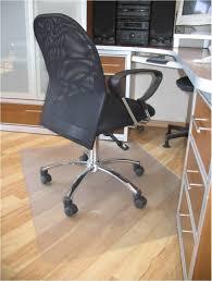 flooring chair mator hardwoodloor houseslooring picture ideas