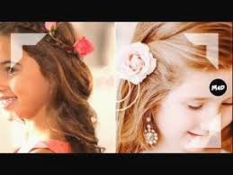 haircuts for 8 yr old girls lоvеlу hairstyles for 8 years old girl hair cut stylehair cut style